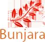 Bunjara